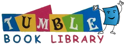 Tumble Library